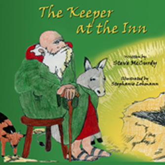 The Keeper At The Inn